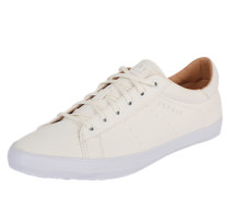 Sneaker 'Miana Lace up' offwhite