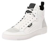 Sneaker 'Crooner'