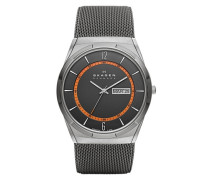 "Armbanduhr ""melbye Skw6007"" graphit"