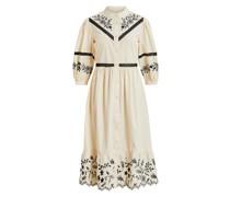 Kleid 'Ronja'