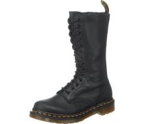 1B99 Virginia Stiefel schwarz
