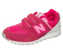 Sneaker 'kv574-C0Y-M' pink