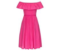 kleid 'lionelle' pink