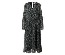 Kleid 'Aurelia'
