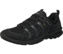 Ulterra Sneakers schwarz