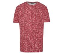 Shirt 'dhx'