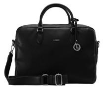 Messenger Bag 'Ella'