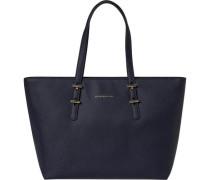 Handtaschen »TH Prep Tote« navy