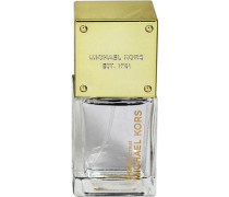 'Sporty Citrus' Eau de Parfum gold