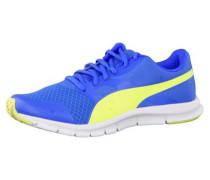 Sneaker Flexracer Jr 189208-04 blau
