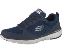 Sneaker 'flex Advantage 3.0' dunkelblau