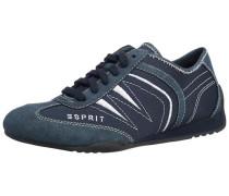 Jay Sneakers marine / petrol / weiß