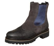 Chelsea Boot grau