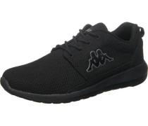 Speed II Oc Sneakers schwarz