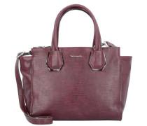 Babette Handtasche 28 cm rot