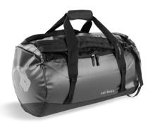 Reisetasche 'Barrel S'