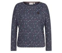 Female Sweatshirt 'Gräfenberg-Zone'