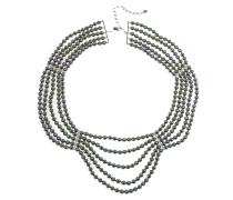 Perlenkette 'Jocelyn'