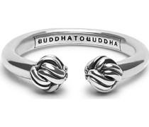 Ring 'Refined Katja' silber