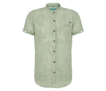 Shirt 'remy' mint