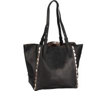 Handtasche ' Bloomy '