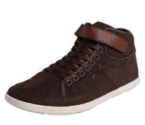 Sneaker 'Swich' braun