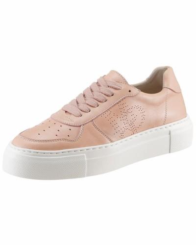 Online Einkaufen Marc O Polo Damen Sneaker altrosa Spielraum Erkunden 2018  Unisex Am Besten Zu 77e04f51c4