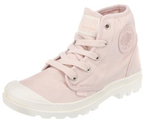 Hi Sneakers rosa