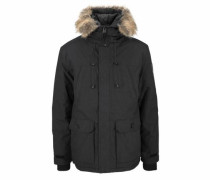 by killtec Winterjacke »Sheron« schwarz