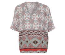 Oversize-Bluse 'Tamaya 3' mischfarben