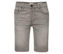 Shorts 'onsLOOM Shorts Light Grey' grey denim / hellgrau