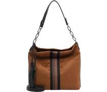 Handtasche 'Brenda'