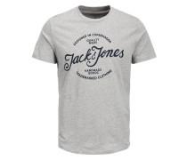 T-Shirt 'jornewraffa Noos'