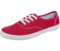 Sneakers 'champion CVO Core Canvas' rot
