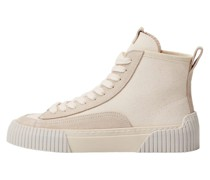 Sneaker 'Hoop1'