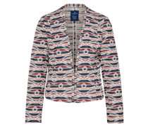 Jacke 'multicoloured Indoor Jacket'