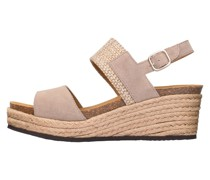 Sandale ' Elena'