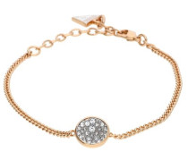 Armband Chic Ubb71514-S gold