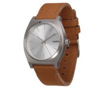 Armbanduhr 'Time Teller Pack'