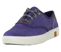 Sneaker Amherst Oxford A15Kc indigo