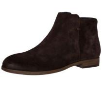 Ankle Boots »Billie 19B« braun