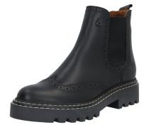 Chelsea Boots 'Bootie'