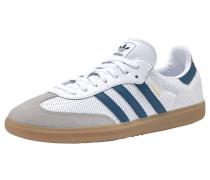 Sneaker 'Samba OG'