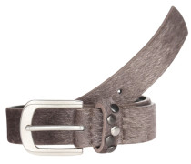 Accessories Gürtel grau