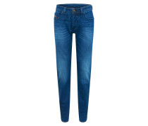 Jeans 'Larkee'