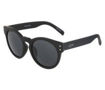 Sonnenbrille 'High Emotion' schwarz
