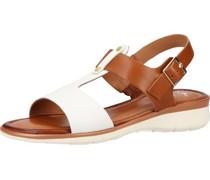 Sandale 'Kreta'