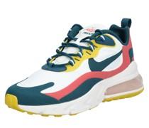 Sneaker 'Air Max React'