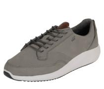 Sneaker 'Rily' grau