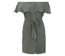 Blusenkleid 'Day' khaki